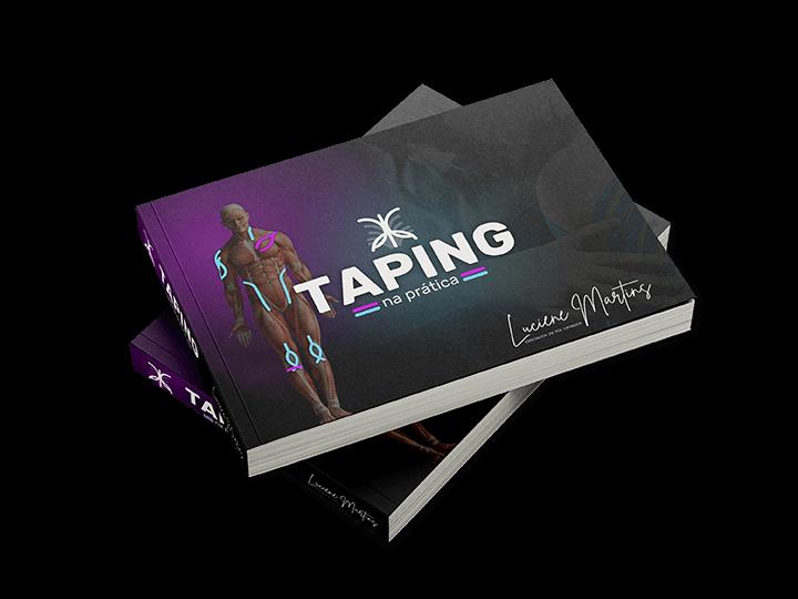 Ebook Taping